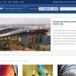 Elemag WordPress Theme