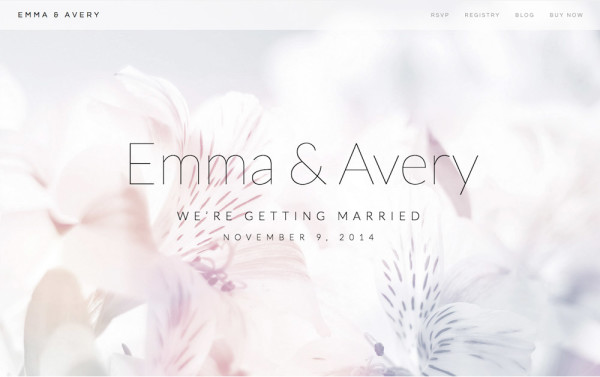 emma-wp-theme