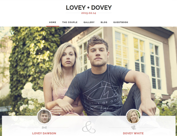 lovey-dovey-beautiful-theme