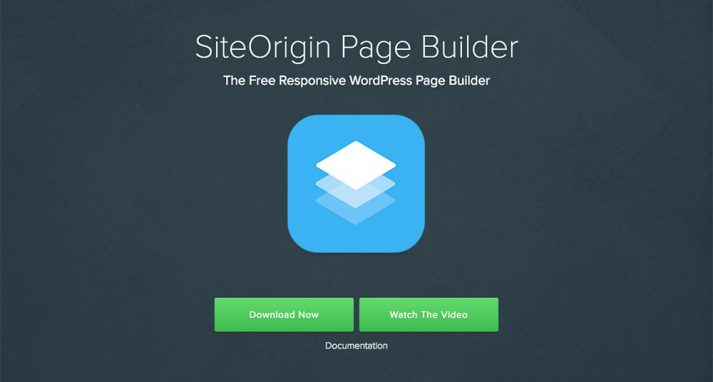 Best WordPress Page Builder Plugins You Should Use in 2018