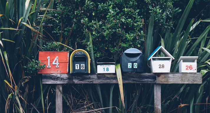 Best Free Email SMTP Plugins for WordPress