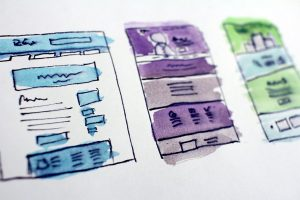 9 Reasons Why You should Build Your Website Using WordPress